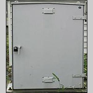 信号器具箱03